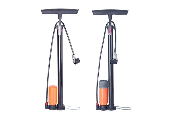 HON-GP6032/GP6032B FLOOR PUMP