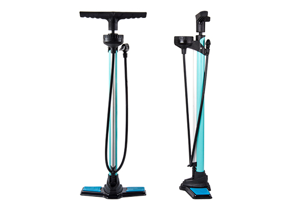 HON-GP6532D FLOOR PUMP