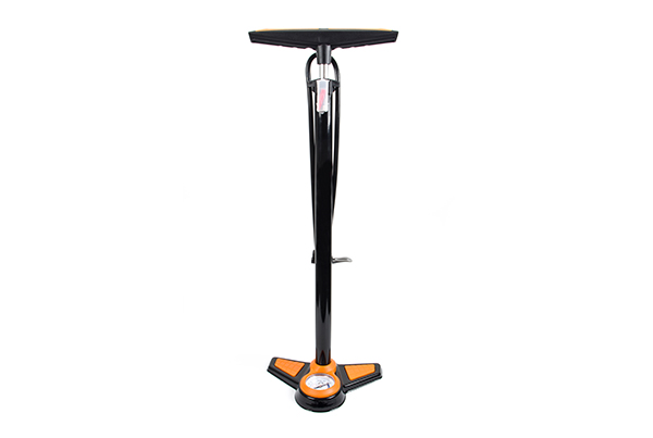HON-GP6532C FLOOR PUMP