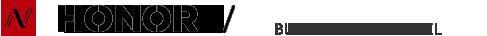 BEIJING HONOR TRADE CO.,LTD | BICYCLE PUMPS